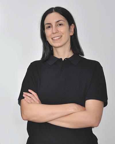 Elena Ibáñez Pérez-ortodoncista-dcsmilecenter_